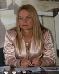 Tamara Popov