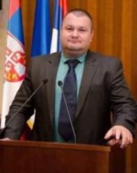 Ivica Milankov