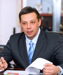 Саша Максимовић
