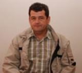Милован Баштованов