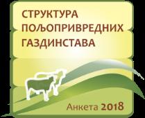 Anketa 2018.