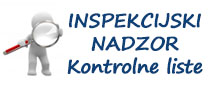 Inspekcijski nadzor